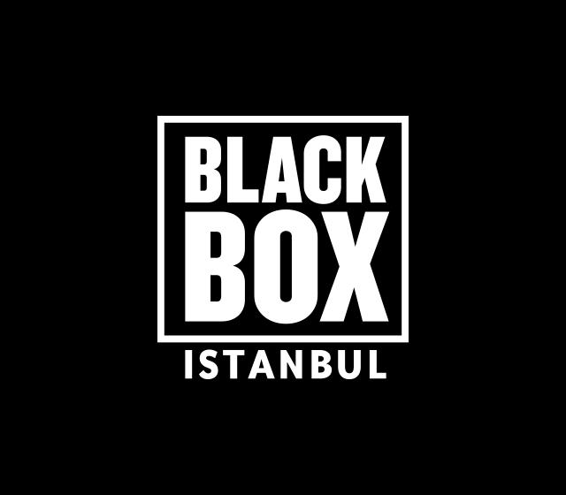 Blackbox İstanbul