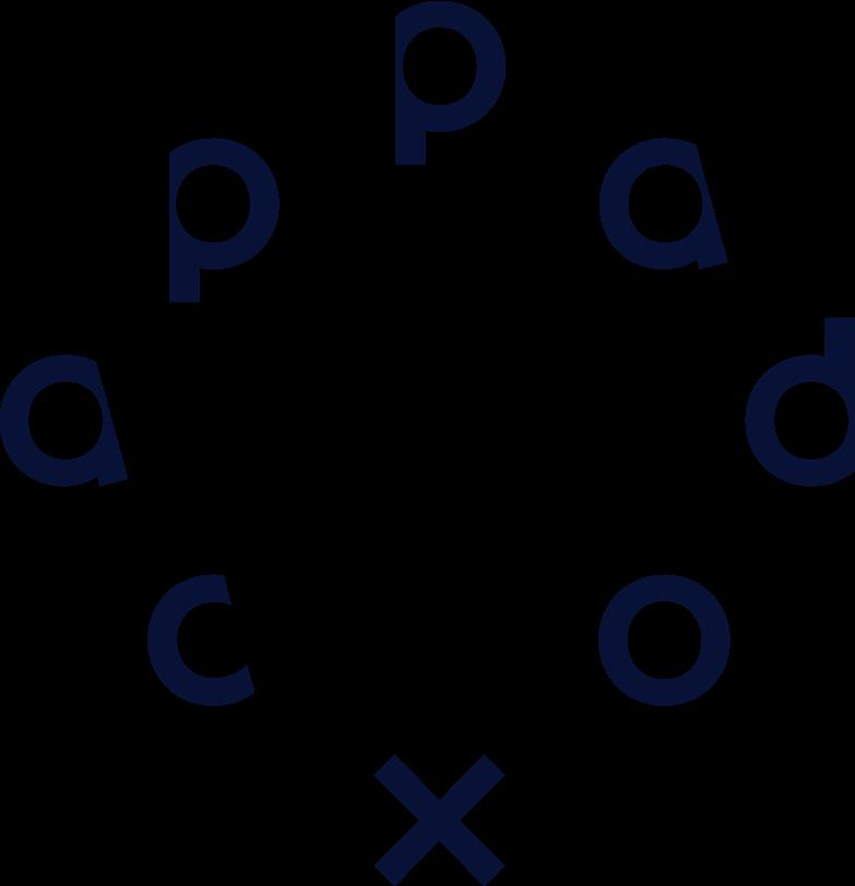 Cappadox logo