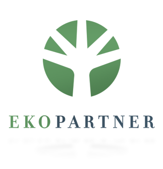 EkoPartner logo