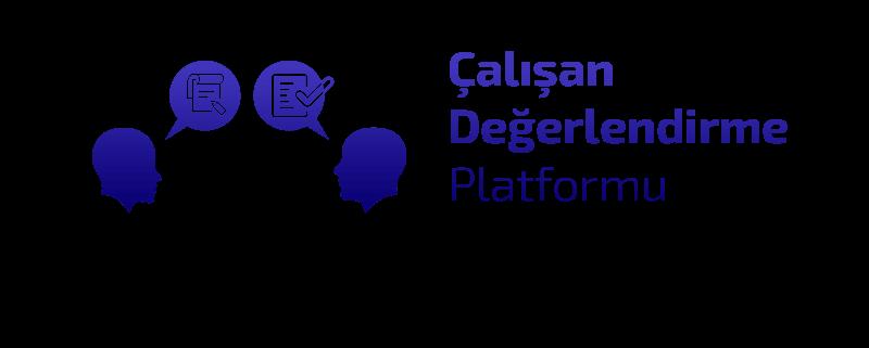 İş Bankası ÇDP logo