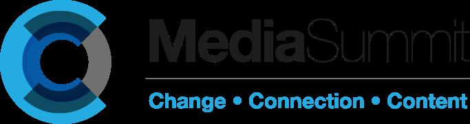 Media Summit