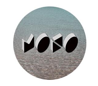 Mono öne çıkan görsel
