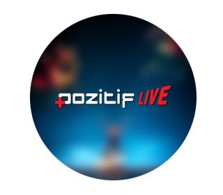 Pozitif Live