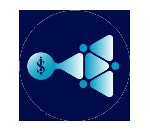 Sermaye Piyasaları Logo